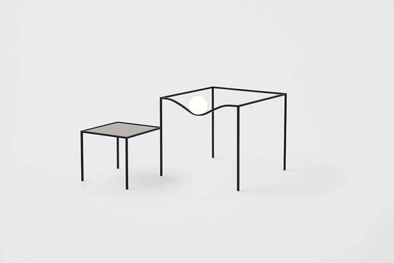 heco table