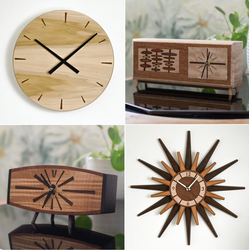 Rug Artisan + Blackwell Woodworks – Small Biz Spotlight Best Children's Lighting & Home Decor Online Store