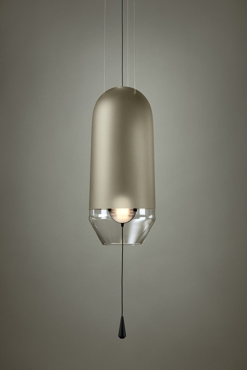 Limpid Lights Add Color To Their Repertoire Best Children's Lighting & Home Decor Online Store