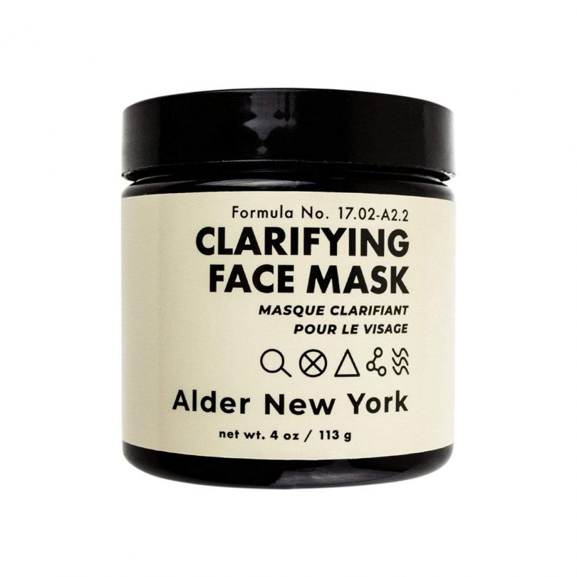 9 Face Masks for Maximum Relaxation on a Friday (or Any Day!) Best Children's Lighting & Home Decor Online Store