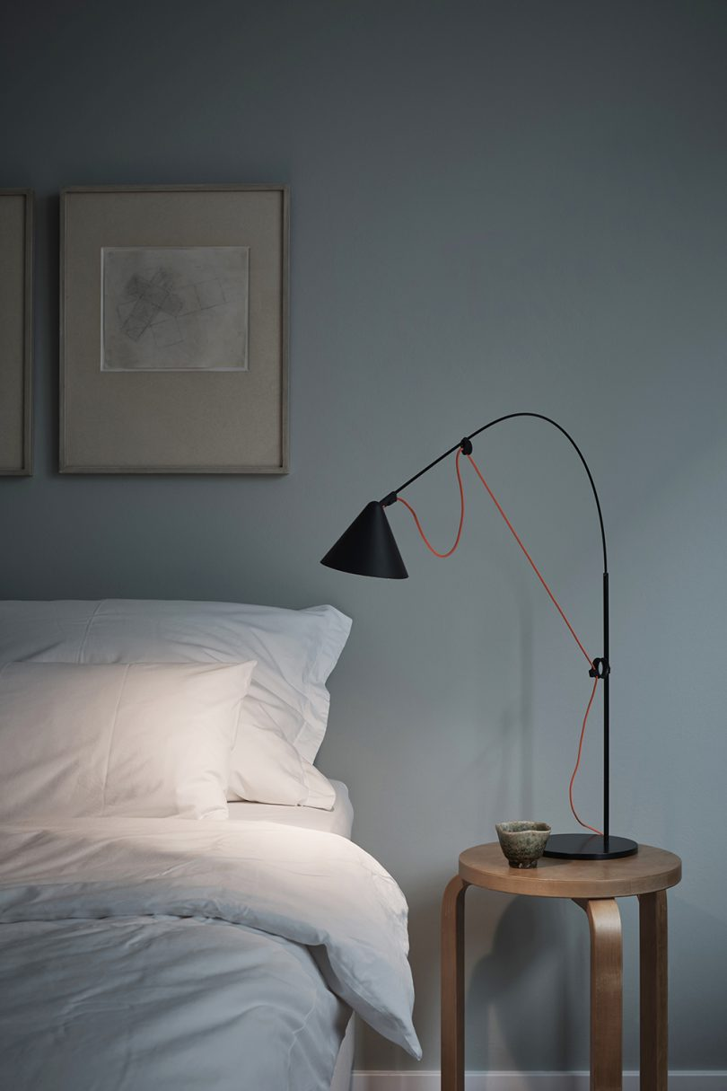 Midgard Releases Its First Design Since the 1950s With AYNO Lighting Best Children's Lighting & Home Decor Online Store