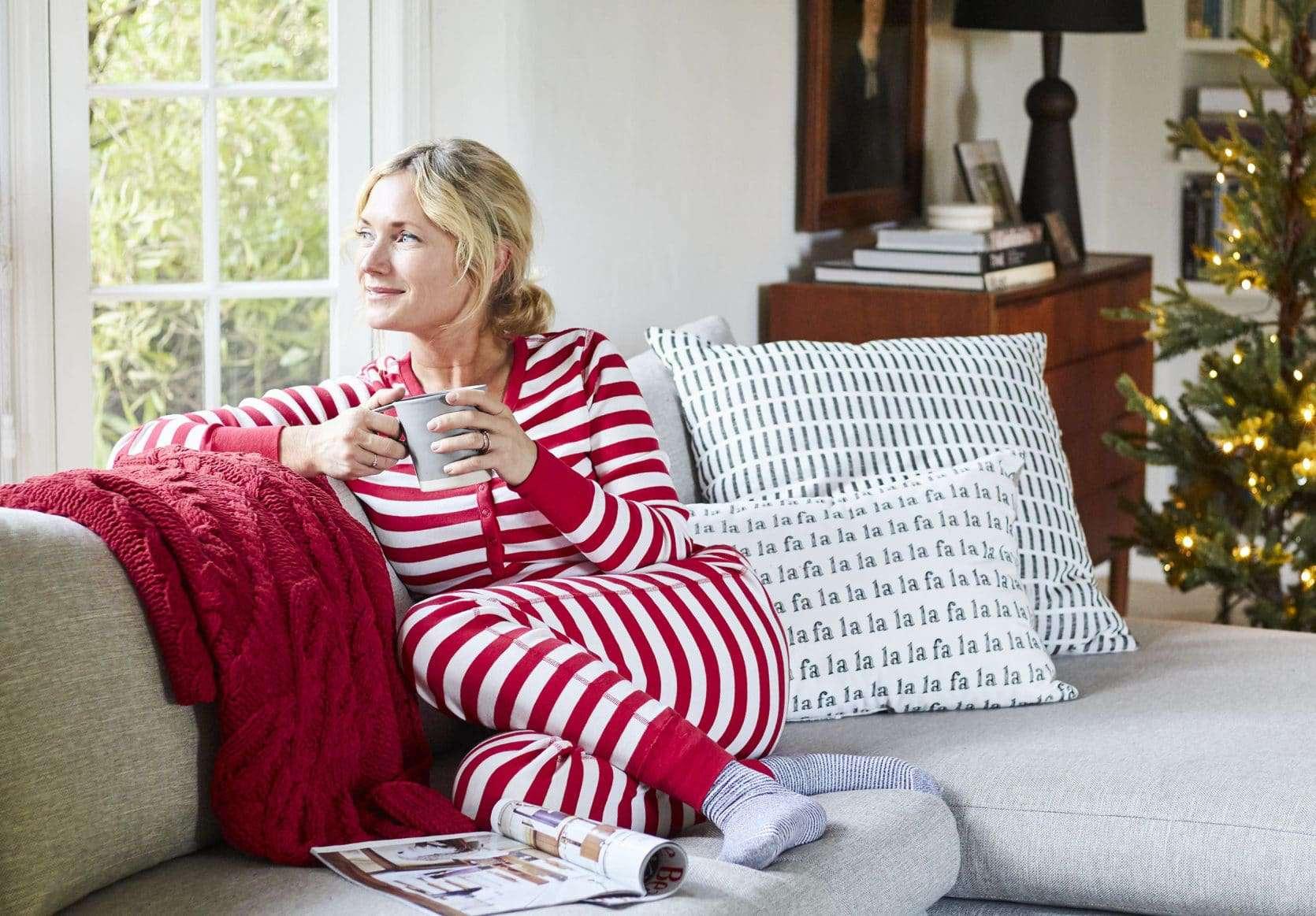 Pajamas Lores 4