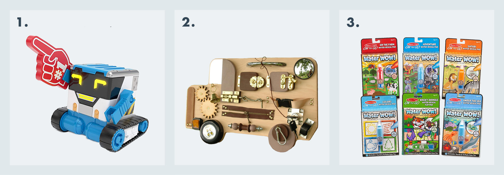 What We Have And Love Or REALLY Want To Get For Our Kids This Year Best Children's Lighting & Home Decor Online Store