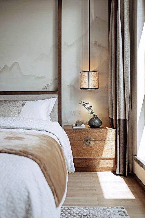 Best Room Design Ideas of November 2020