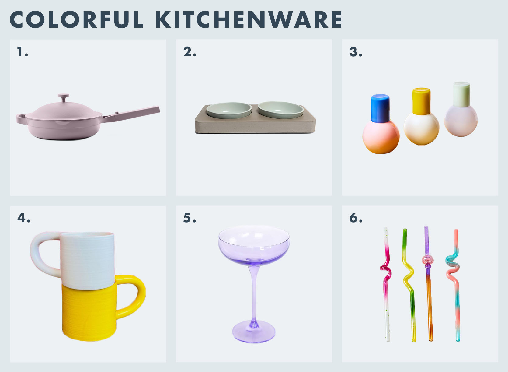 Caitlin'S Gift Guide: &Quot;Unoffensive Gifts For Friends With Confusing Taste&Quot;