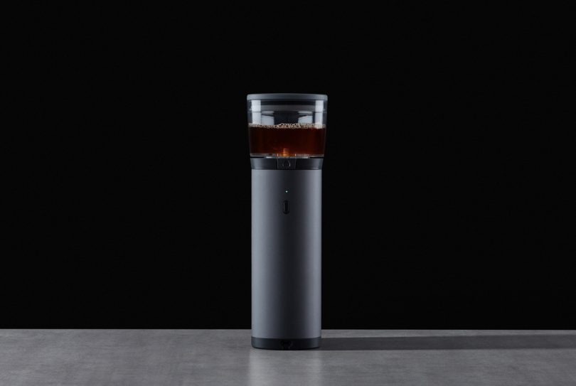 The Osma Brewer Simplifies Cold Brew Coffee Best Children's Lighting & Home Decor Online Store