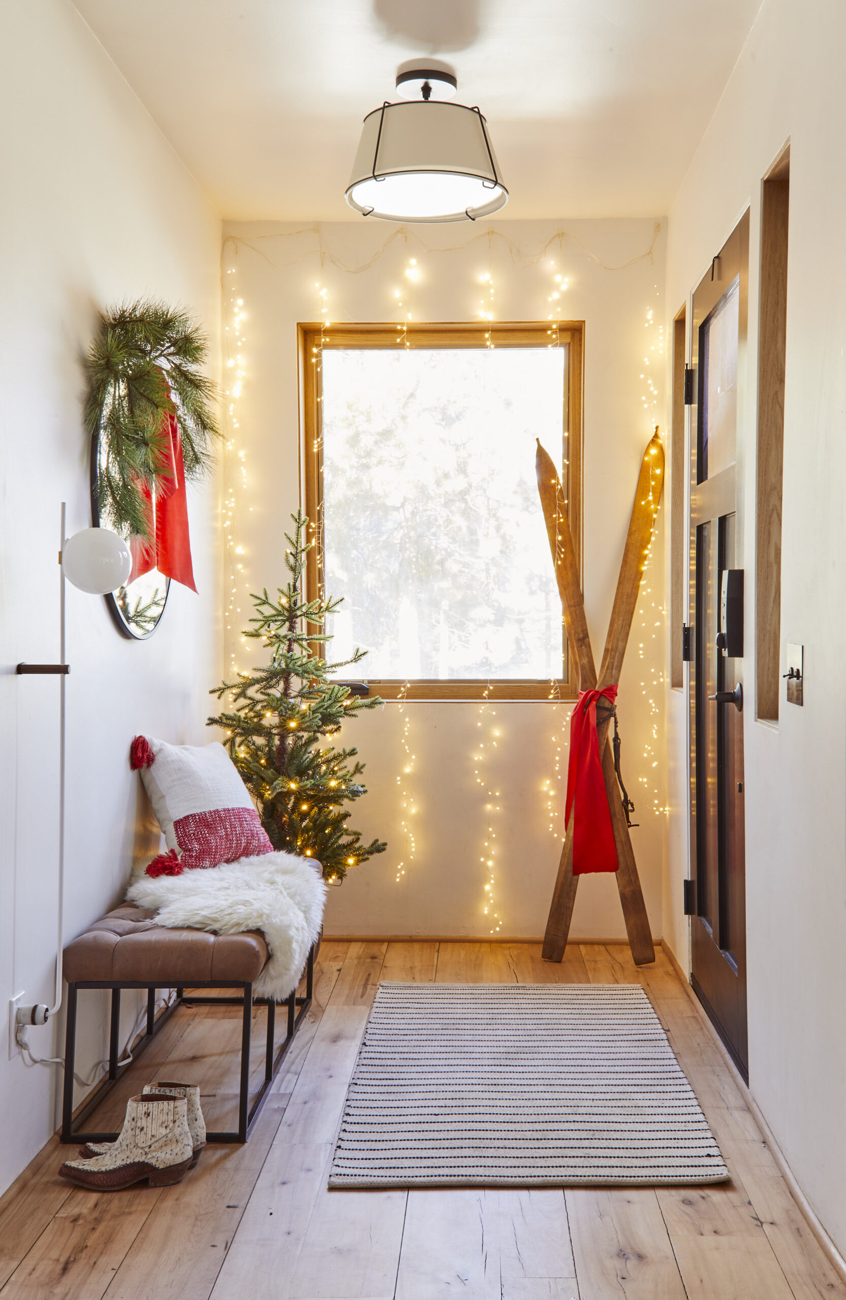 """5 Easy Ways To Create A Holiday """"Mood"""" If You Are Tired And Struggling To Get Into The Spirit This Year Best Children's Lighting & Home Decor Online Store"""