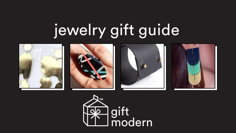 All The Gift Guides You Need For The 2020 Holidays