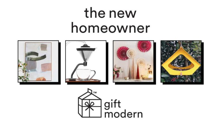 2020 Gift Guide: New Homeowners Best Children's Lighting & Home Decor Online Store