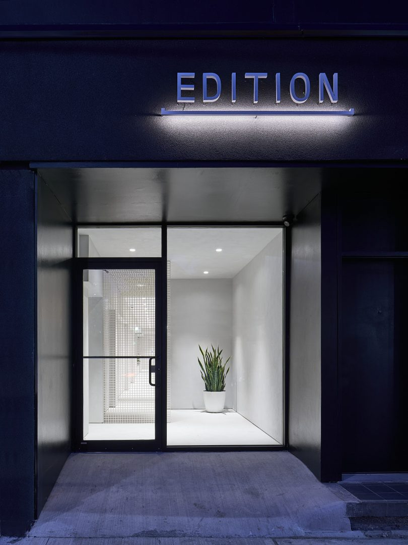 StudioAC Puts a Contemporary Touch To the Cannabis Retail Experience Best Children's Lighting & Home Decor Online Store