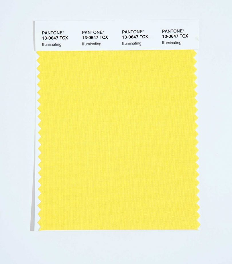 Pantone Color of the Year 2021: Illuminating + Ultimate Gray Best Children's Lighting & Home Decor Online Store