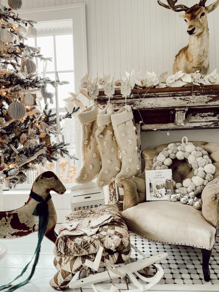 Stocking Stuffers - Liz Marie Blog