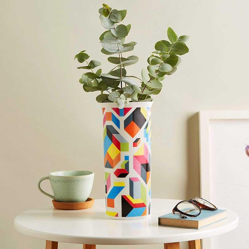 2020 Gift Guide: Design Milk Faves Best Children's Lighting & Home Decor Online Store