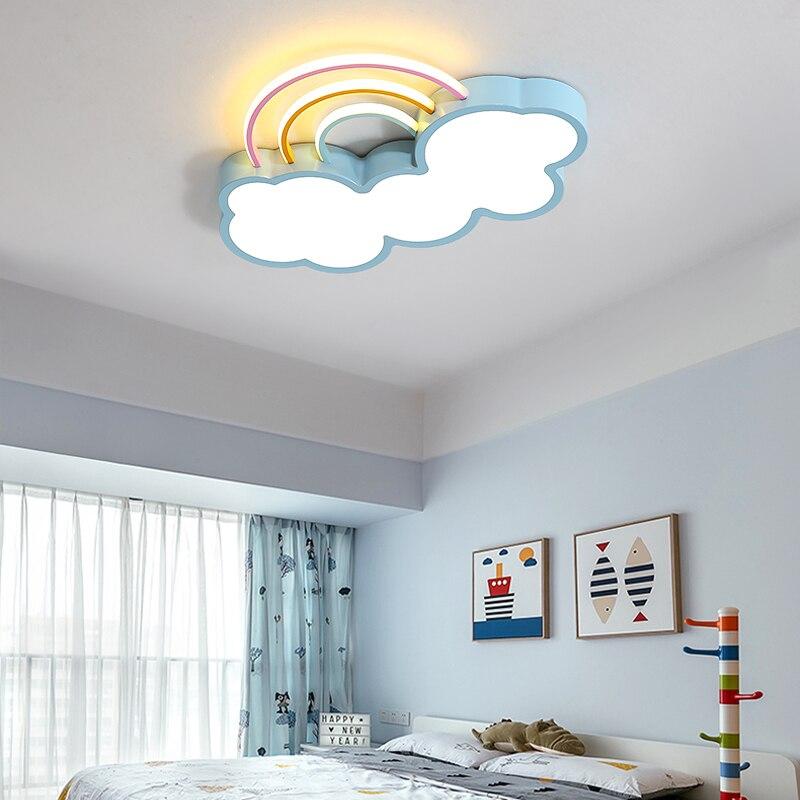 LED Ceiling Lights For Living Room Best Children's Lighting & Home Decor Online Store