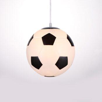 Modern Led Sport Hanging Lamps