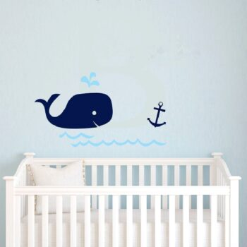 New Arrivals Best Children's Lighting & Home Decor Online Store
