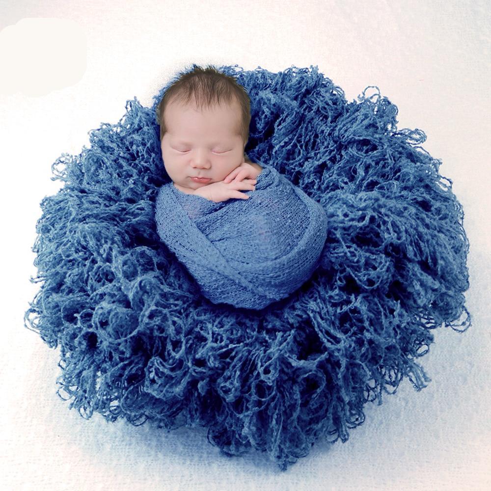 Best Photography Baby Blanket For Newborn