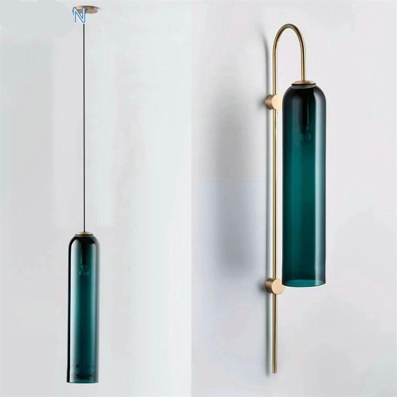 Modern Hanging Best Lampshade For Brightness