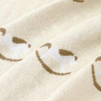 Cute Crib Bedding Baby Blanket For Newborn Best Children's Lighting & Home Decor Online Store