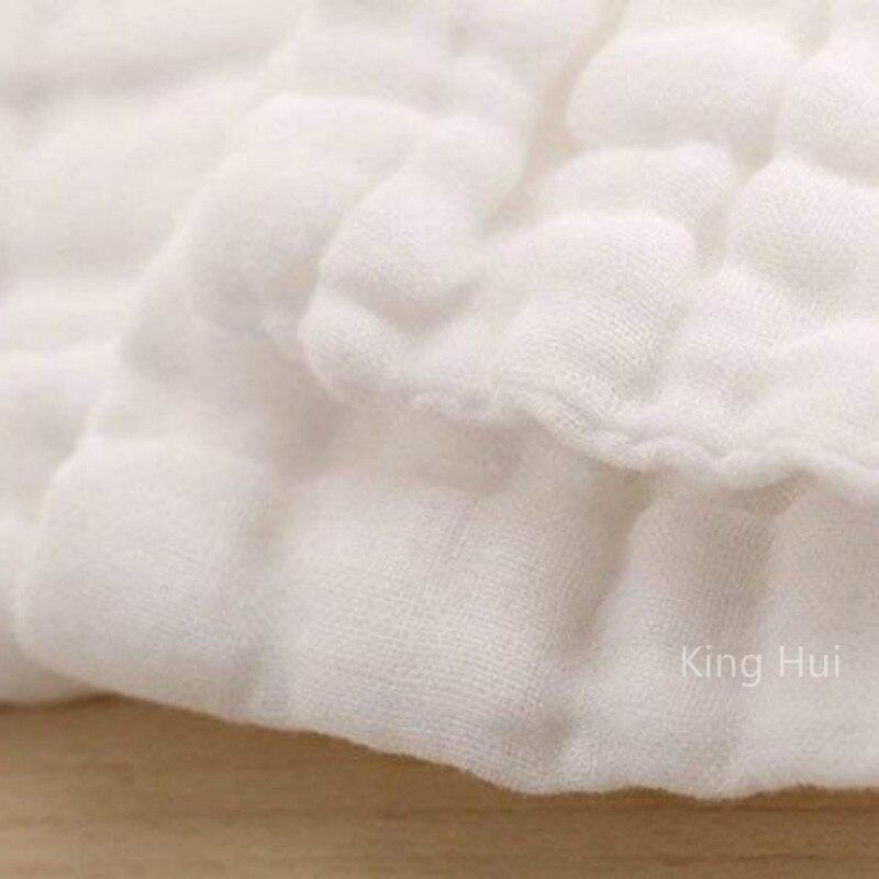 Muslin Swaddle Baby Blanket For Newborn Best Children's Lighting & Home Decor Online Store