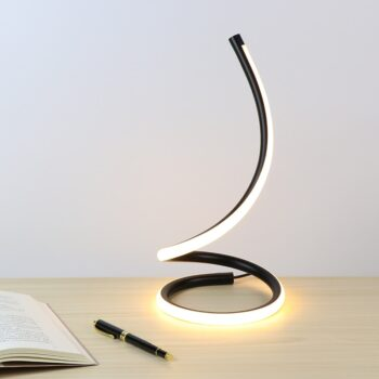LED Decorative Best Reading Lamp For Eyes