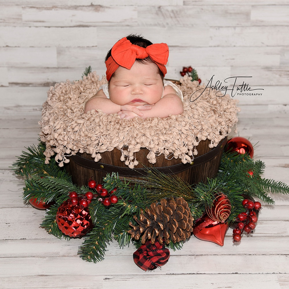 Best Photography Baby Blanket For Newborn Best Children's Lighting & Home Decor Online Store