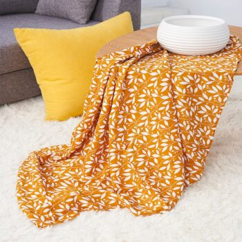 Muslin Best Baby Blanket For Newborn Best Children's Lighting & Home Decor Online Store