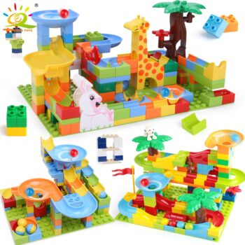 Building Blocks Set Best Toys For Babies