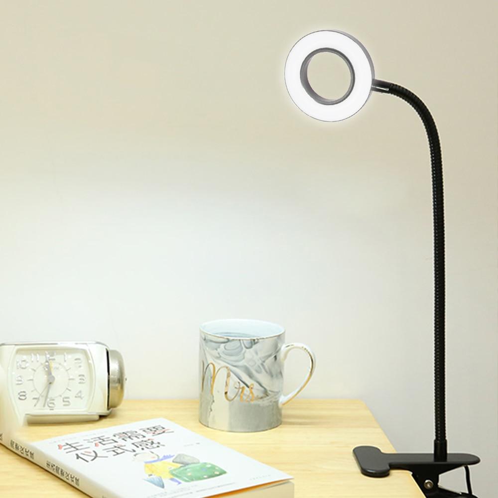 LED Table Best Reading Lamp For Eyes