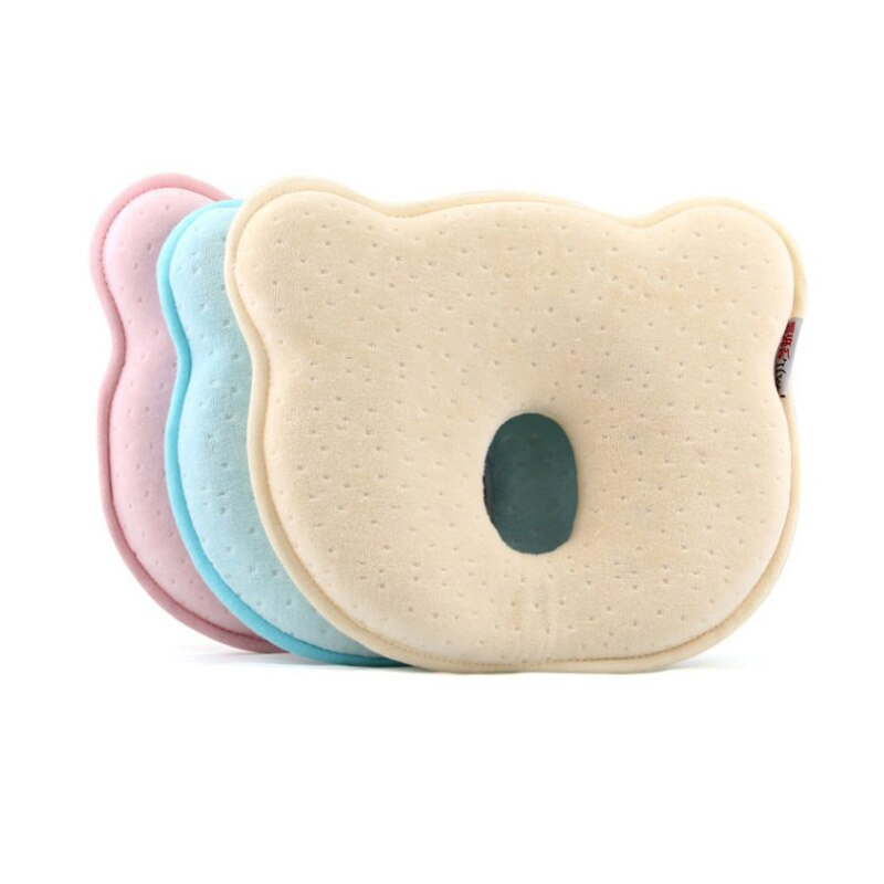 Anti Roll Best Pillows For Toddlers Best Children's Lighting & Home Decor Online Store