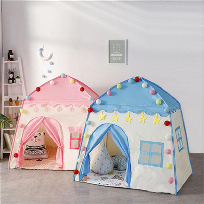 Kids Folding Best Indoor Play Tents For Toddlers Best Children's Lighting & Home Decor Online Store