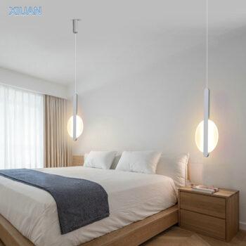 Modern LED Pendant Best Lamp For Brightness Best Children's Lighting & Home Decor Online Store