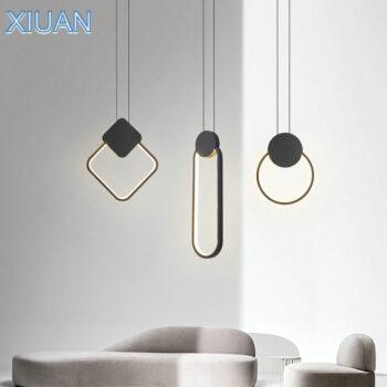 Nordic Best Pendant Lamp For Brightness Best Children's Lighting & Home Decor Online Store
