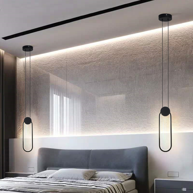 Nordic Best Pendant Lamp For Brightness