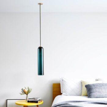 Modern Hanging Best Lampshade For Brightness Best Children's Lighting & Home Decor Online Store