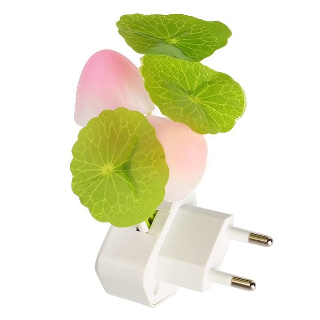 Mushroom Best Lamp Shade For Brightness Best Children's Lighting & Home Decor Online Store