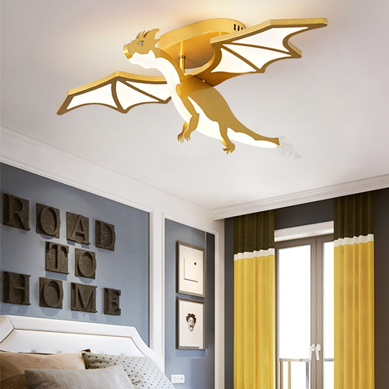 Indoor Chandelier Lighting Lamp Best Children's Lighting & Home Decor Online Store