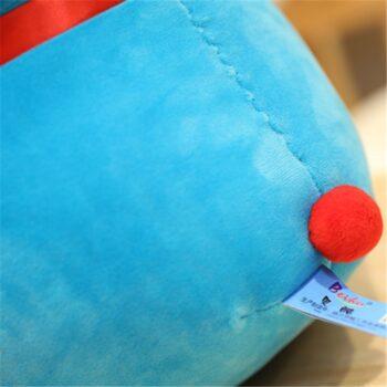 Doraemon Cat Doll Best Pillows For Toddlers Best Children's Lighting & Home Decor Online Store