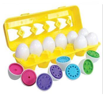 3D Puzzle Montessori Best Toys For Babies Best Children's Lighting & Home Decor Online Store