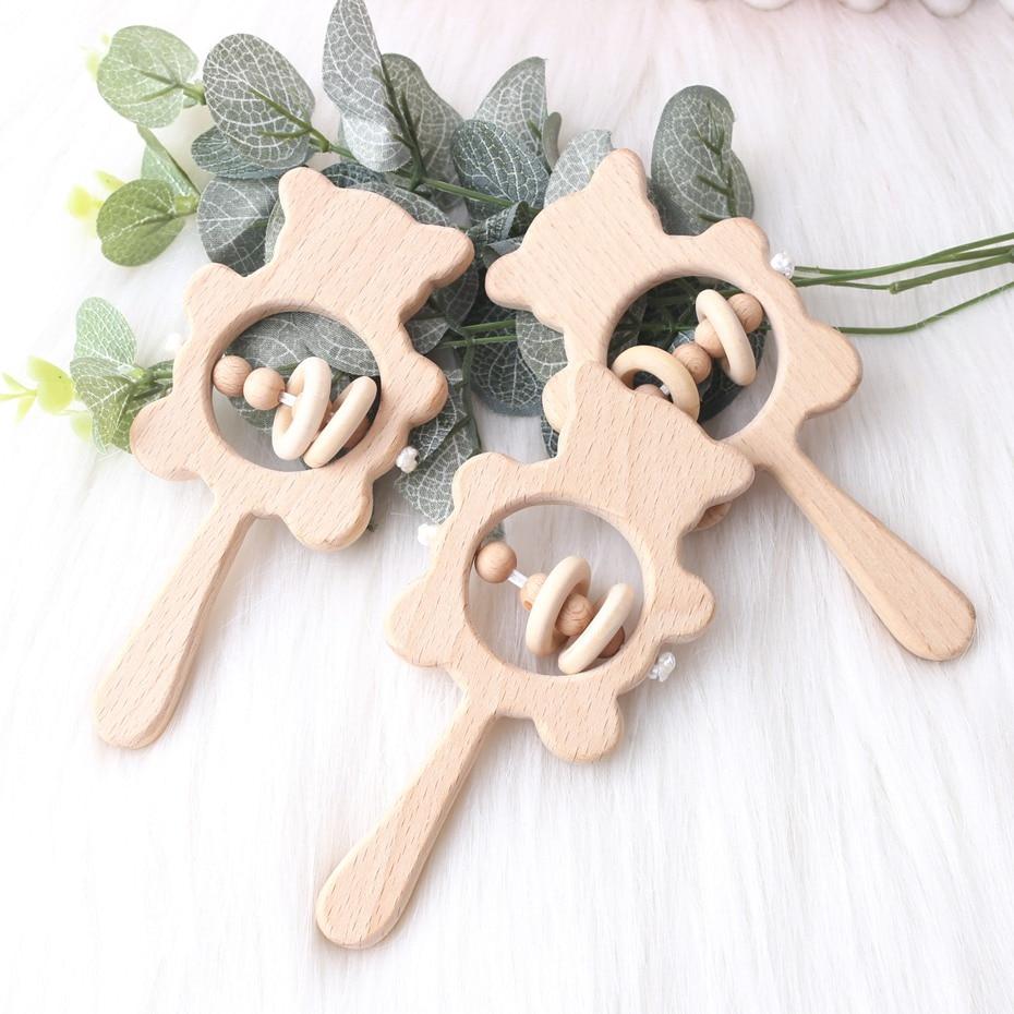 Teething Ring Custom Best Toys For Babies Best Children's Lighting & Home Decor Online Store