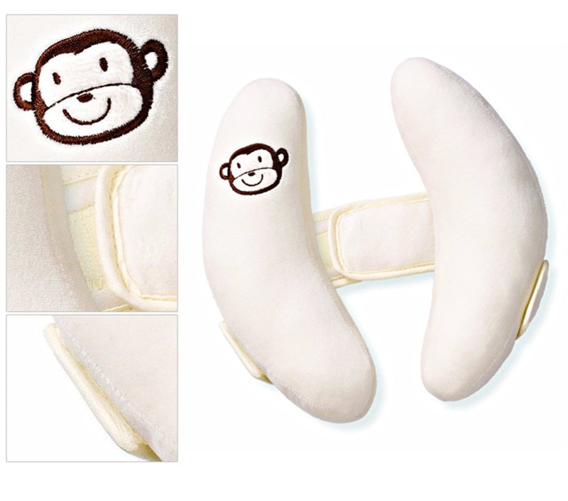 Get Head Safety Best Pillows For Toddlers Best Children's Lighting & Home Decor Online Store