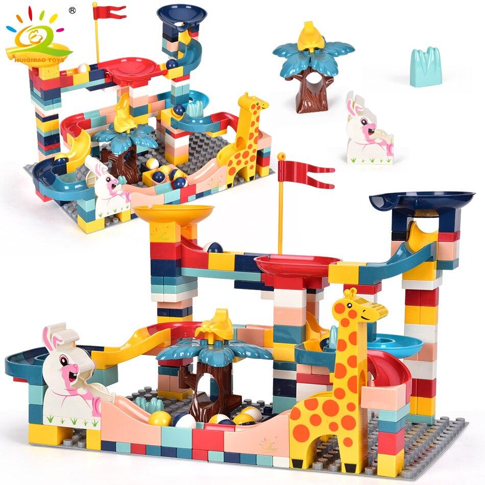 Building Blocks Set Best Toys For Babies