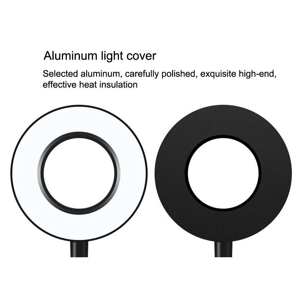 LED Table Best Reading Lamp For Eyes Best Children's Lighting & Home Decor Online Store